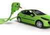 electromobil1