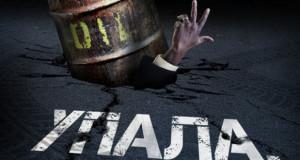 Коллаж: pravda-tv.ru