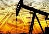 oil_price_041214